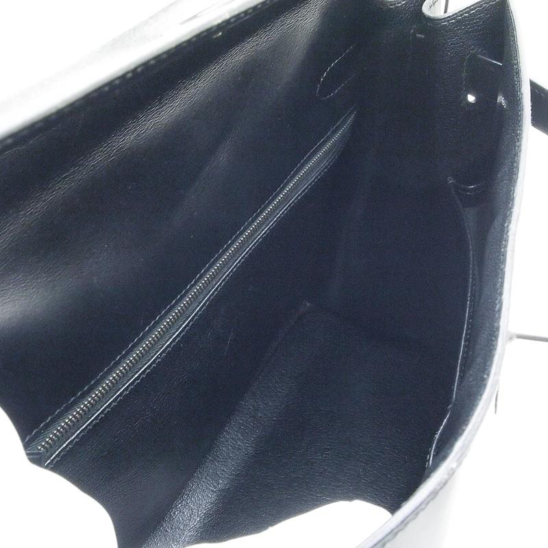 http://エルメス%20HERMES%20ハンドバッグ%20ケリー32cm%20ボックスカーフ%20黒、%20中古%20おすすめ