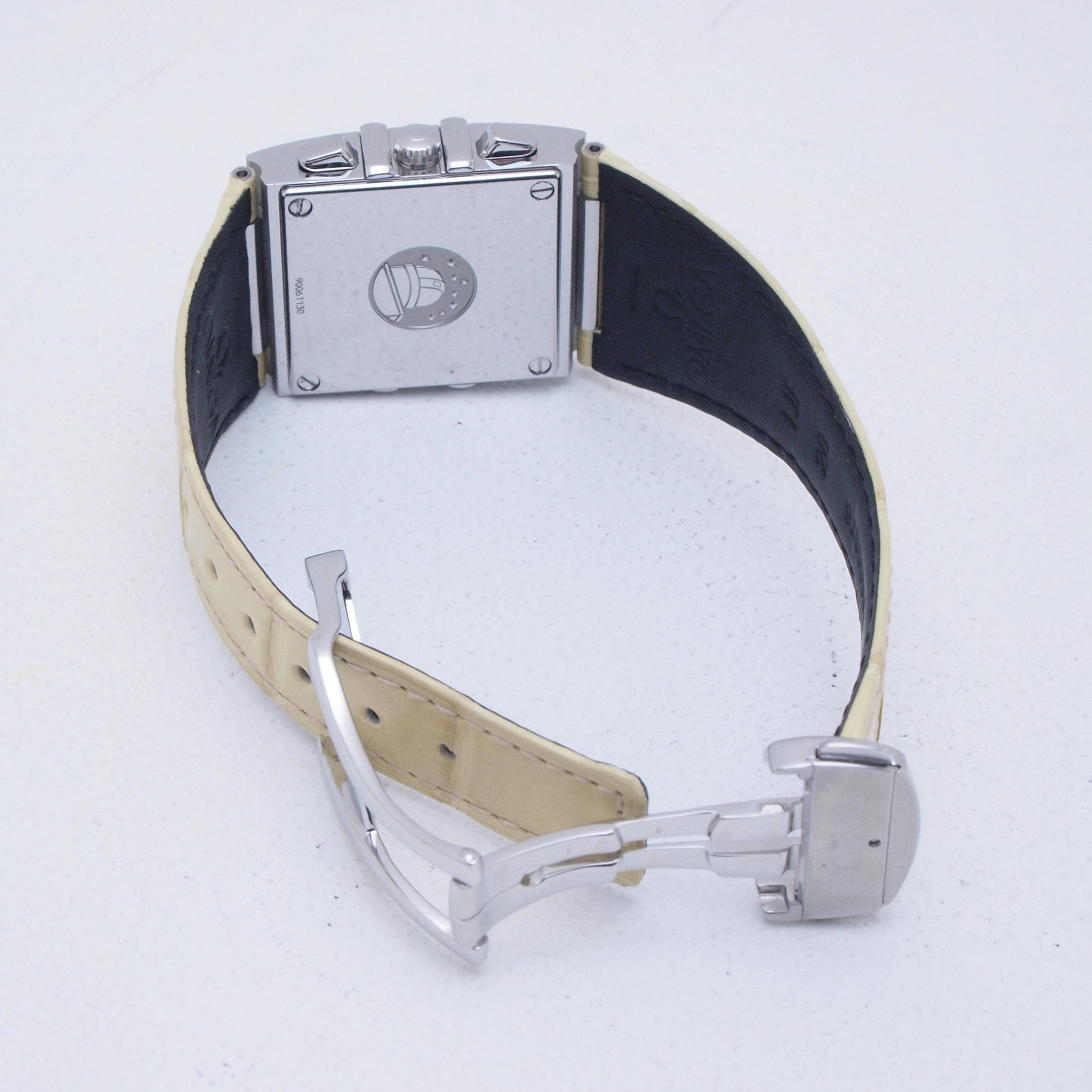 http://オメガ%20OMEGA%20レディース腕時計%20コンステレーション カレ クアドラ%20SS/ダイヤ%20シェル文字盤%20中古%20新入荷%20おすすめ