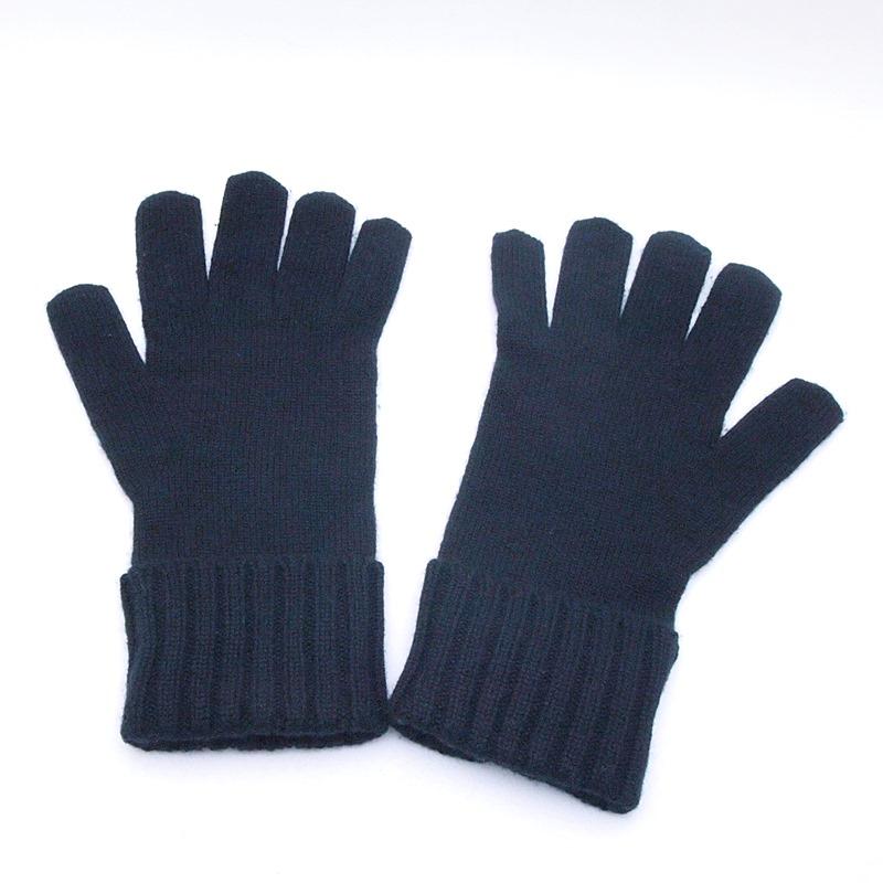 http://ルイ・ヴィトン%20LOUISVUITTON%20小物アクセサリー%20手袋 ゴン・ヘルシンキ%20カシミヤ100%%20ノワール%20中古