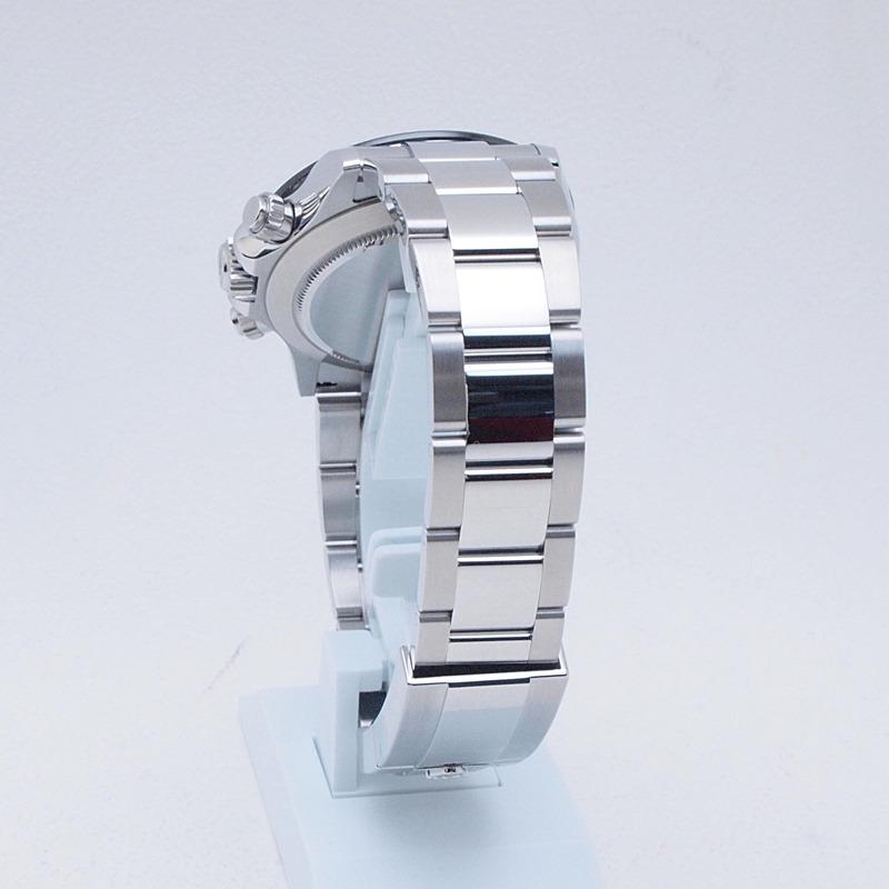http://ロレックス%20ROLEX%20メンズ腕時計%20デイトナ%20116500LN%20SS(ステンレス)%20ホワイト文字盤%20中古