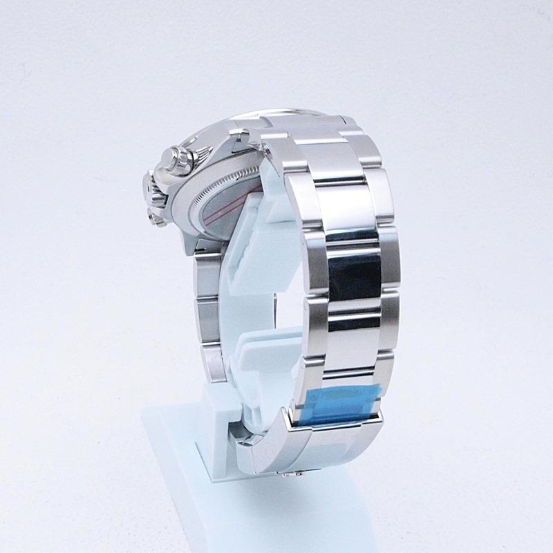 http://ロレックス%20ROLEX%20メンズ腕時計%20デイトナ%20116520%20SS(ステンレス)%20ホワイト文字盤%20中古