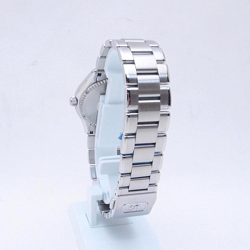 http://セイコー%20メンズ腕時計%20グランドセイコー%209F62-0A10%20SS(ステンレス)%20シルバー文字盤%20中古